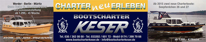 banner charter 710px